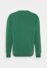 Levi's® - RELAXED GRAPHIC CREW - Sweatshirt - greens - 7