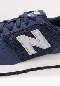 New Balance - WL311 - Trainers - blue - 2
