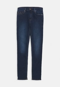 Tommy Hilfiger - SIMON DKCOSTR - Jeans Skinny Fit - denim - 0