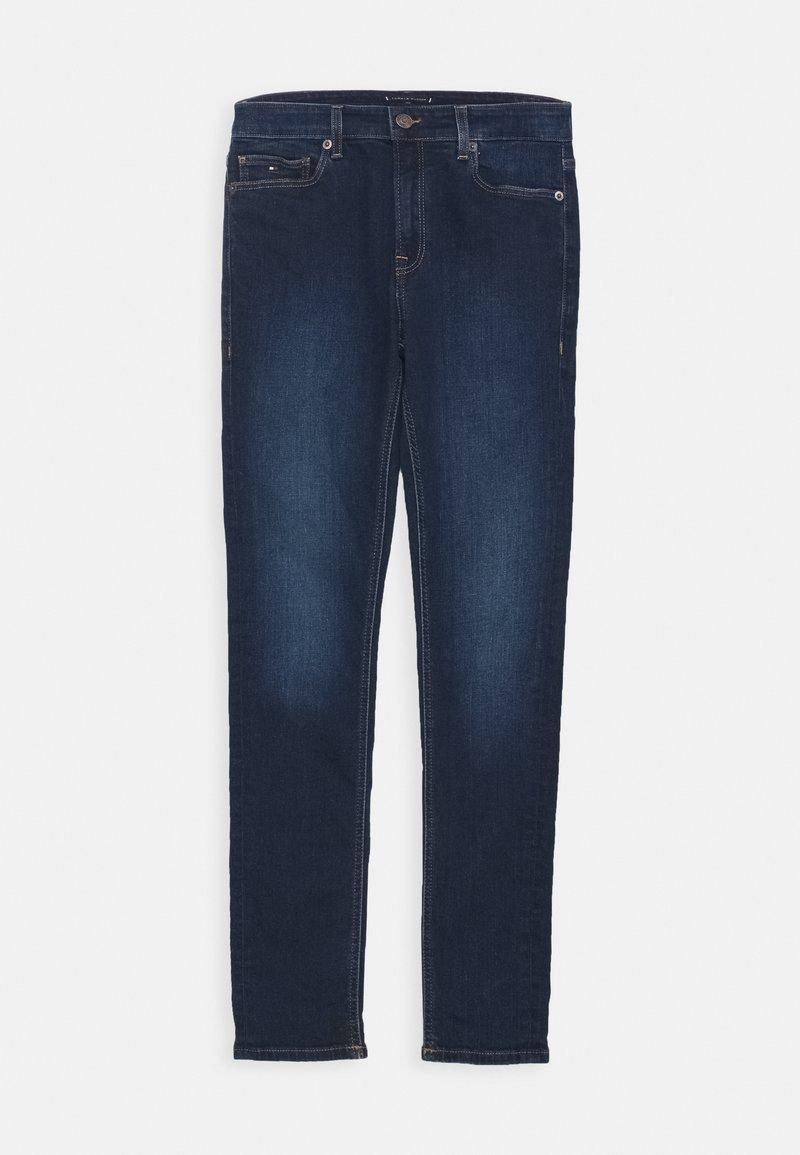 Tommy Hilfiger - SIMON DKCOSTR - Jeans Skinny Fit - denim