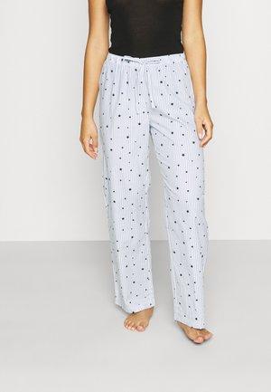 NEW PANT DRAWSTRING - Pyjamabroek - multi-coloured