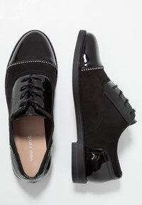 Anna Field - Derbies - black - 3