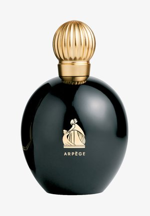 ARPÈGE EAU DE PARFUM - Eau de parfum - -