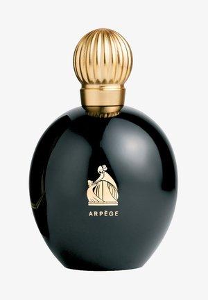 ARPÈGE EAU DE PARFUM - Perfumy - -