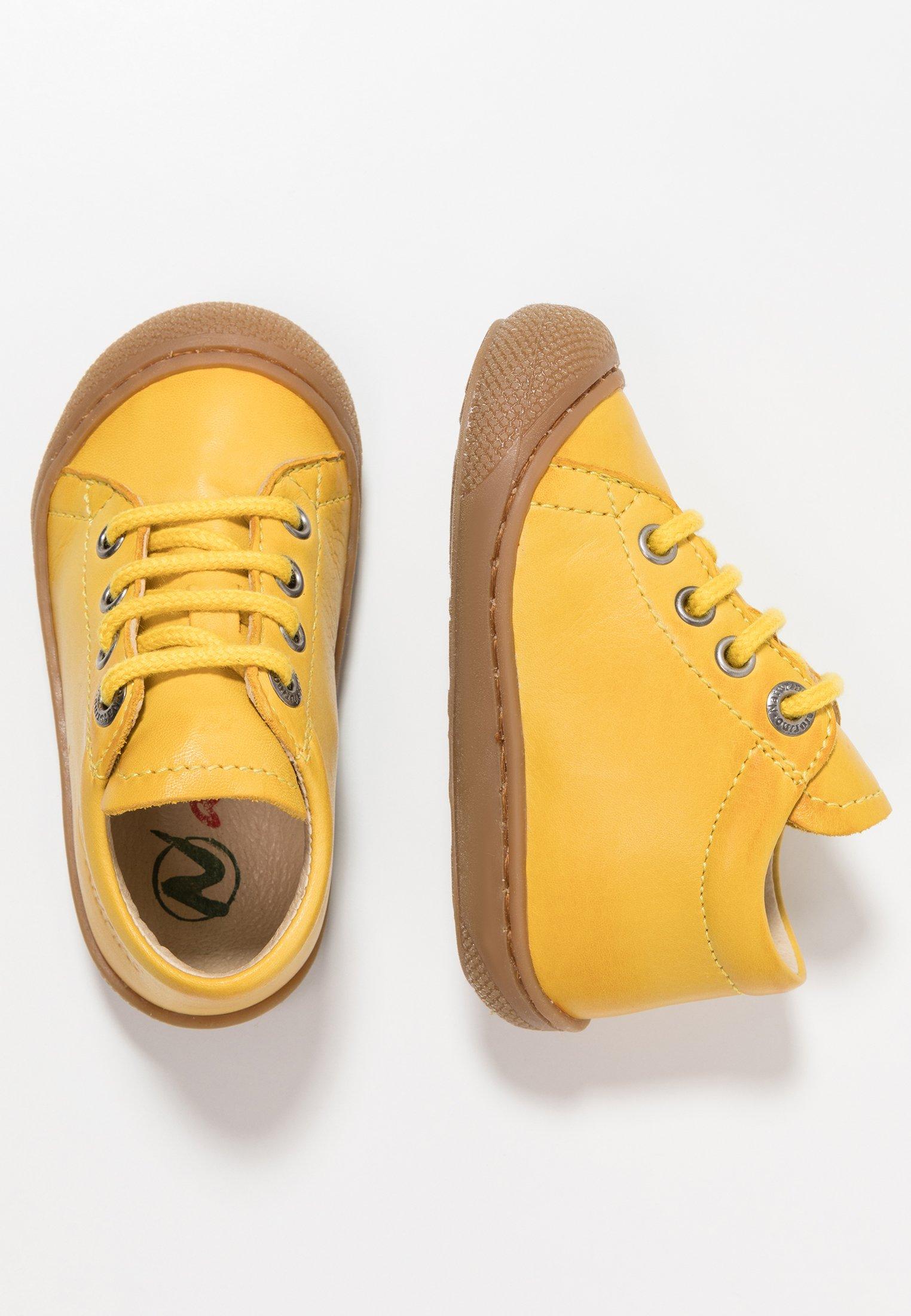 Enfant COCOON - Chaussures premiers pas