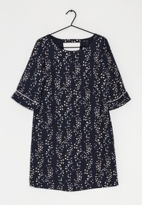 ONLY - Korte jurk - multi colored - 0