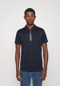 JOOP! - PAN - Polo shirt - dark blue - 0