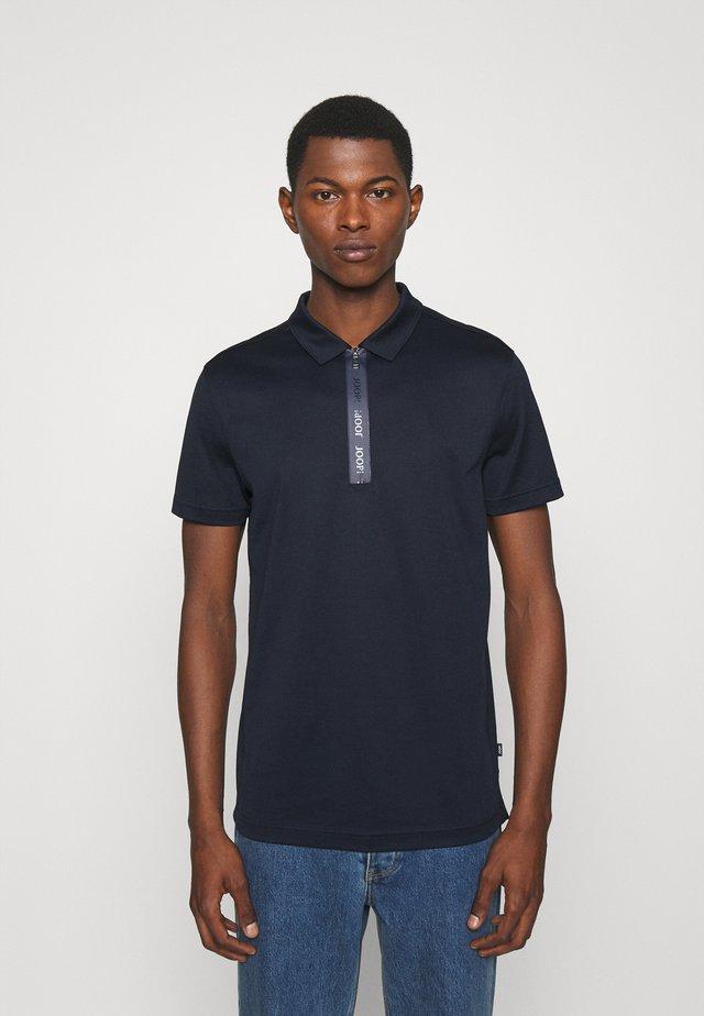 PAN - Polo shirt - dark blue