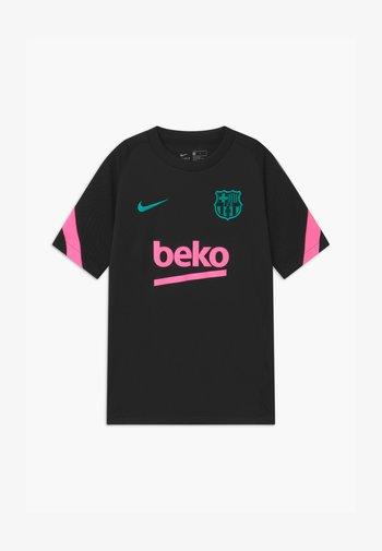 FC BARCELONA UNISEX