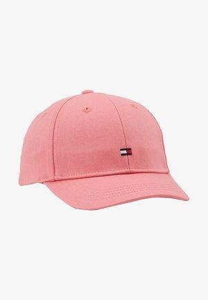 Gorra - pink