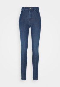 Tommy Hilfiger - SCULPT - Jeans Skinny Fit - isa - 0