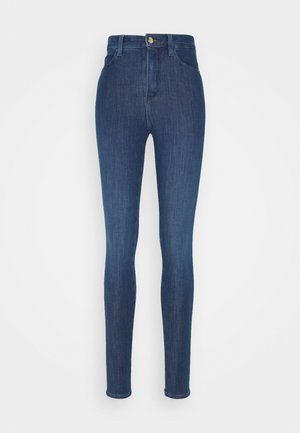 SCULPT - Jeans Skinny Fit - isa