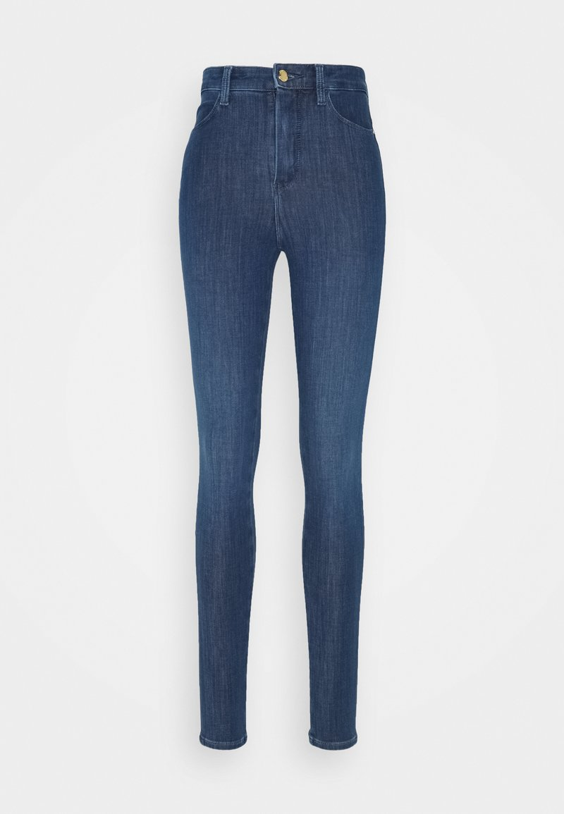 Tommy Hilfiger - SCULPT - Jeans Skinny Fit - isa