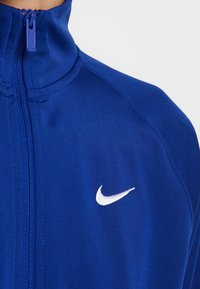 Nike Sportswear - Training jacket - deep royal blue/game royal/white - 6