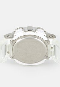G-SHOCK - CAMO - Digitaal horloge - transparent - 2