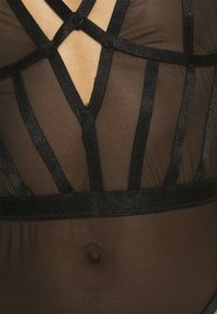 Ann Summers - THE ESSENTIAL - Body - black - 5