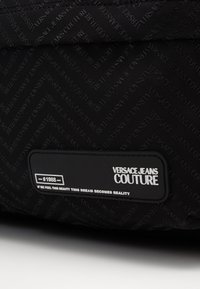 Versace Jeans Couture - Mochila - nero - 3