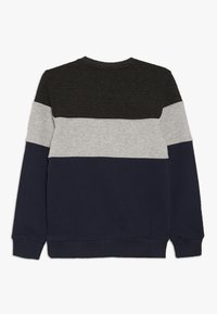 Cars Jeans - KIDS HERBERT - Sweatshirt - navy - 1