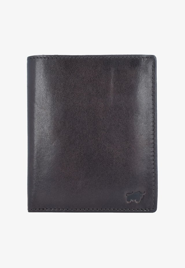 AREZZO  - Portefeuille - dark brown