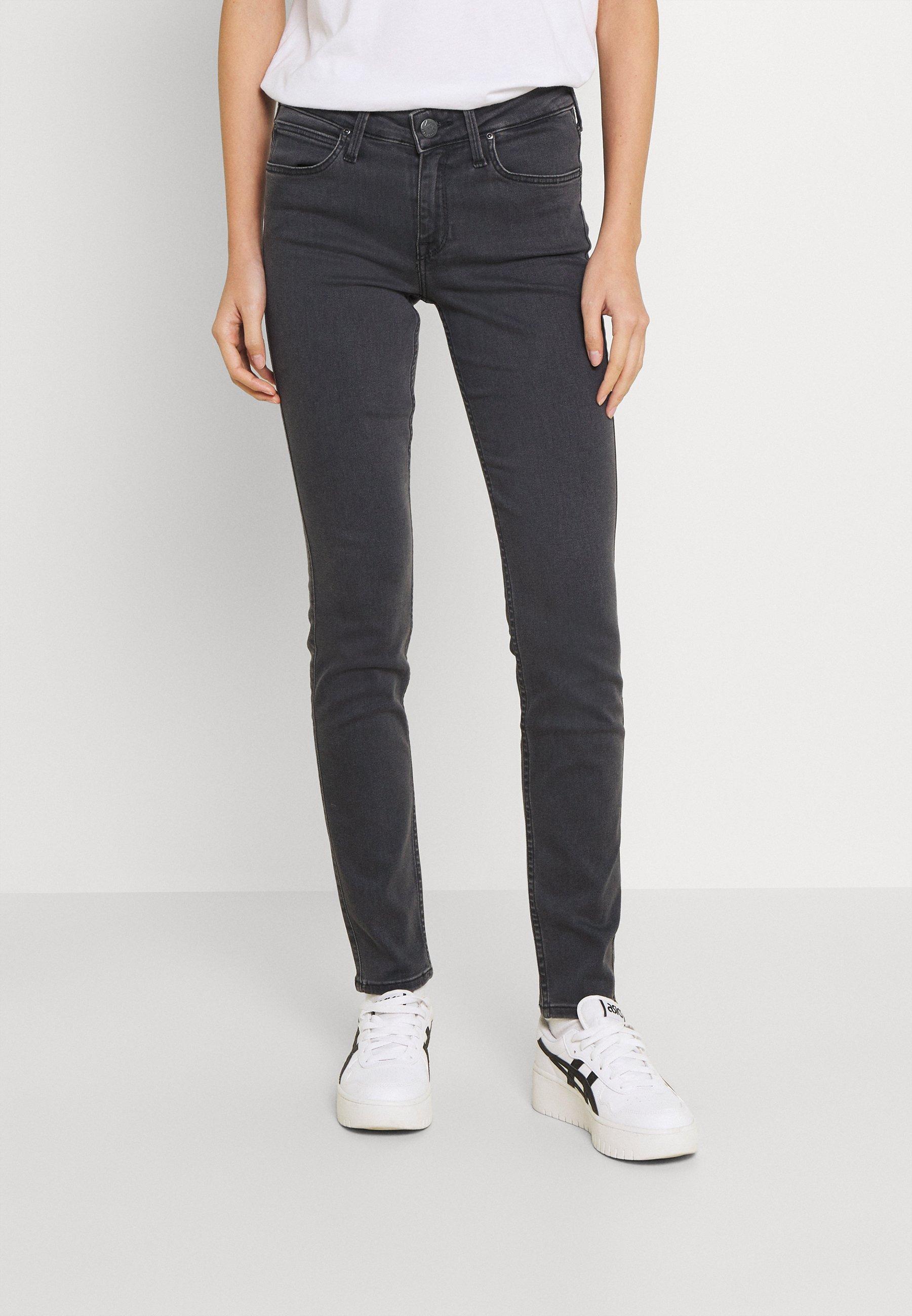 Damen SCARLETT - Jeans Skinny Fit