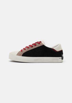Sneakers basse - dark grey