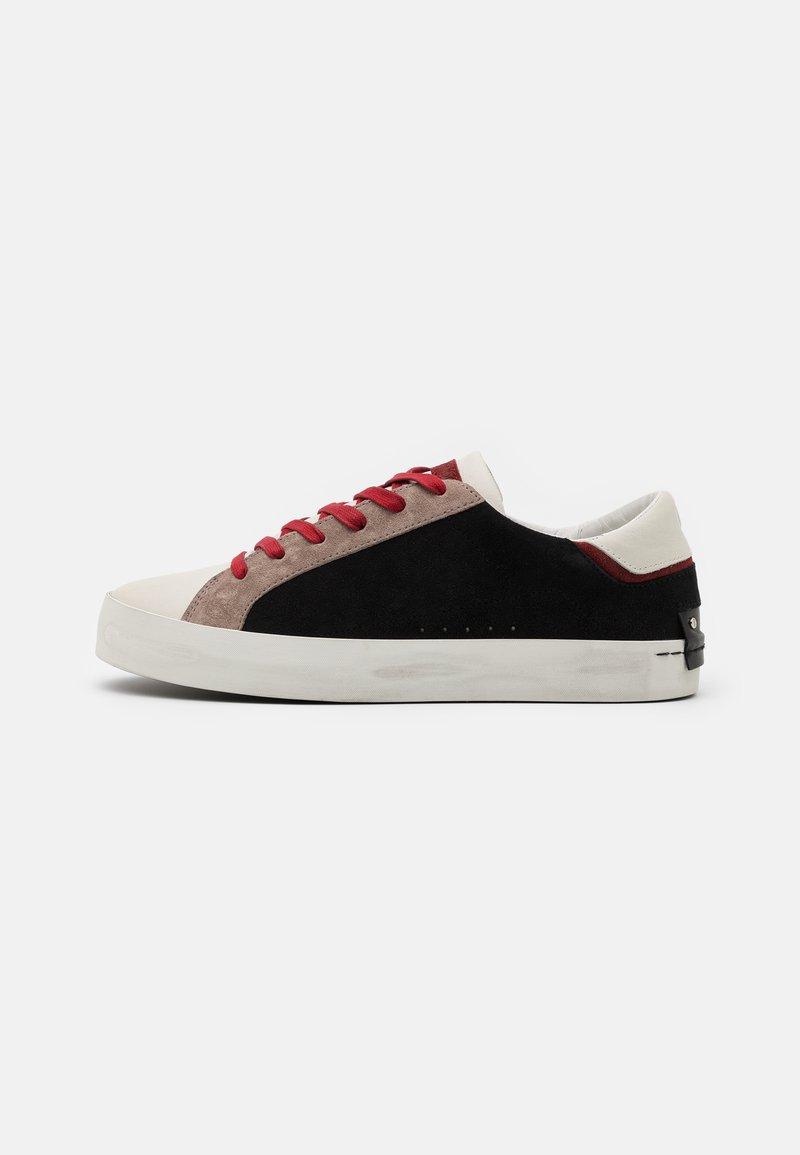 Crime London - Sneakers basse - dark grey