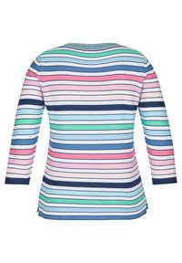Rabe 1920 - Long sleeved top - rosa - 1