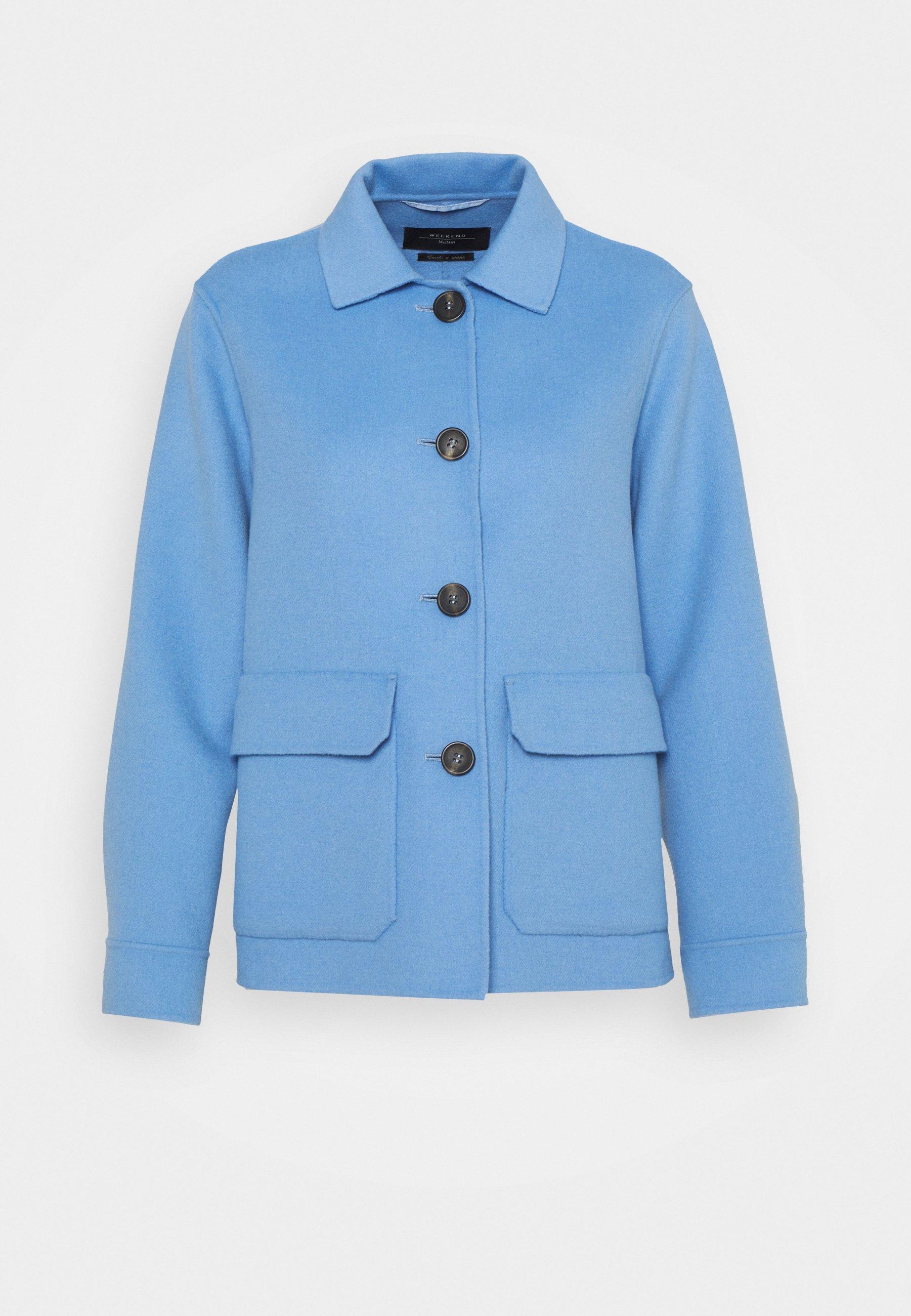 Women BIAVO - Summer jacket