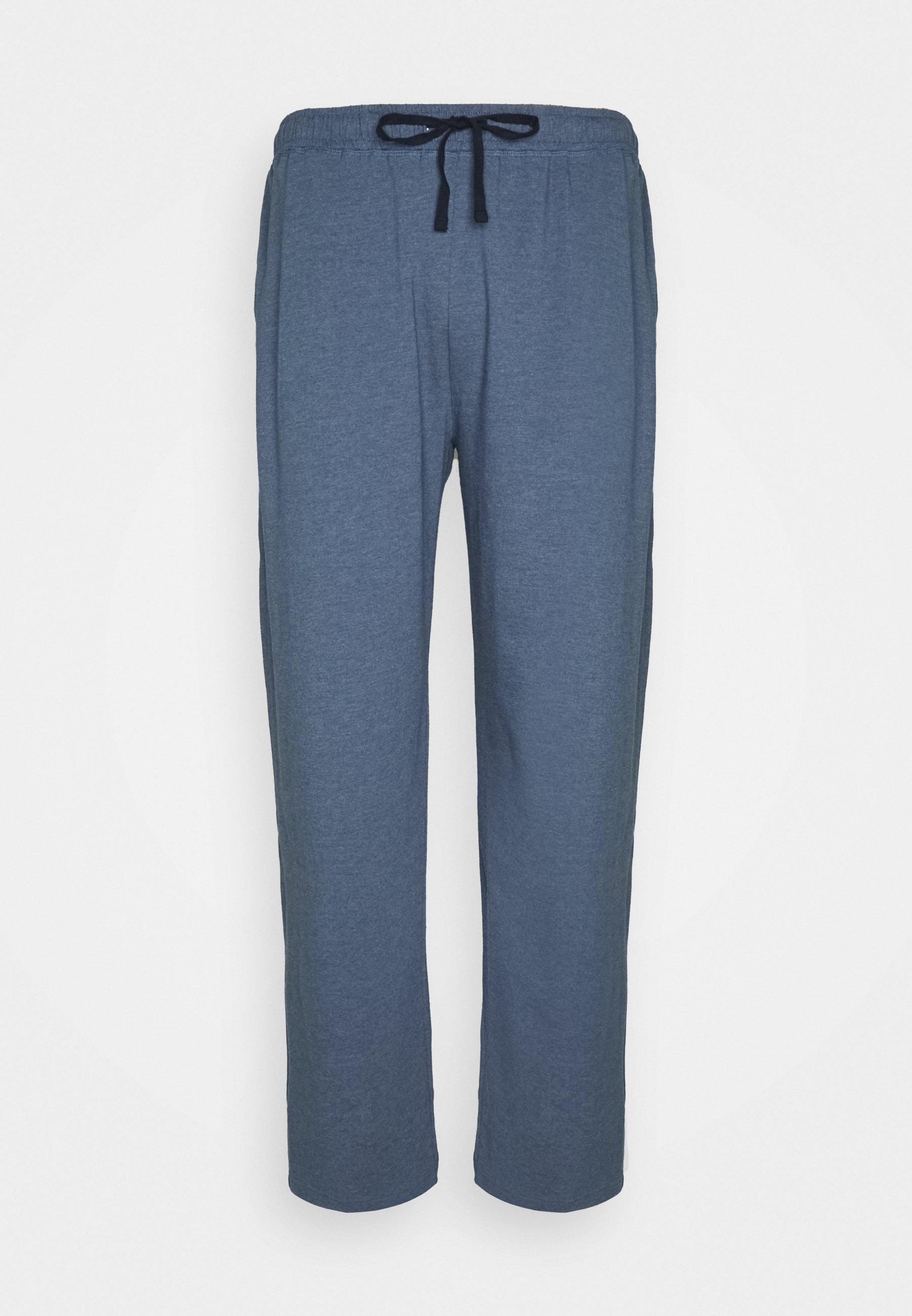 Homme TROUSERS - Bas de pyjama
