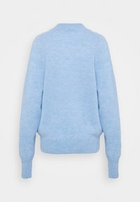 IVY & OAK - LAELIA - Jumper - blue - 1