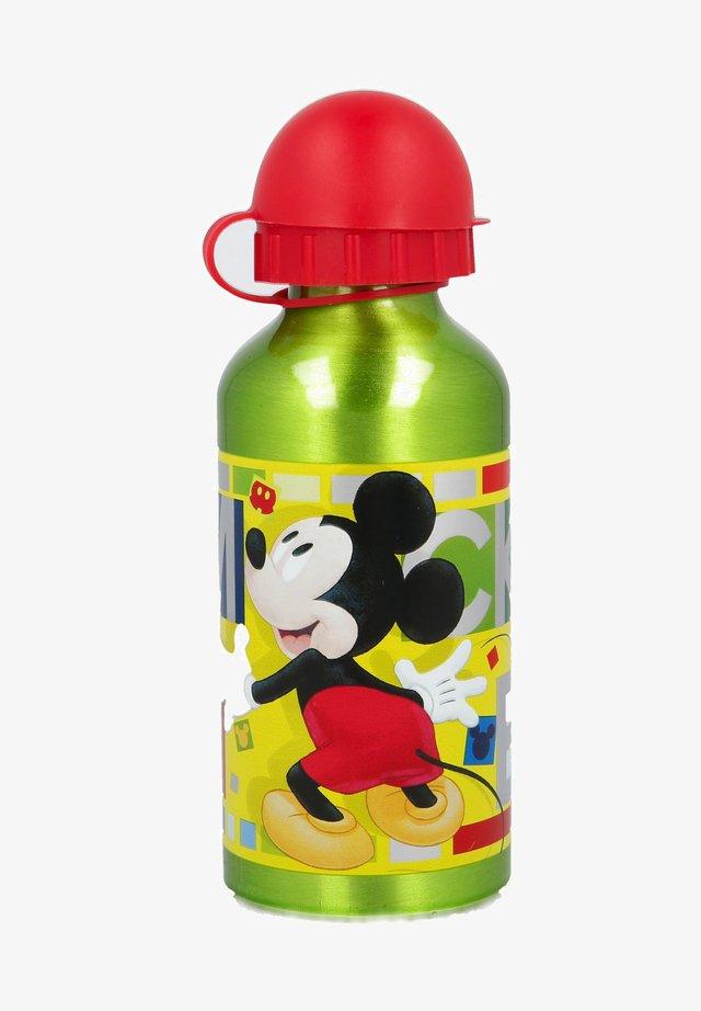 Drink bottle - gelb