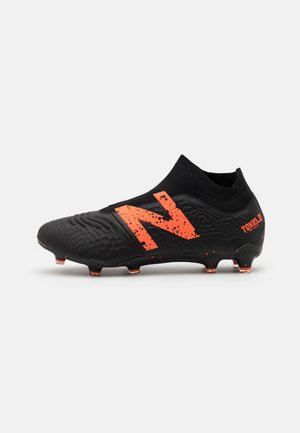MSTKF  - Moulded stud football boots - black