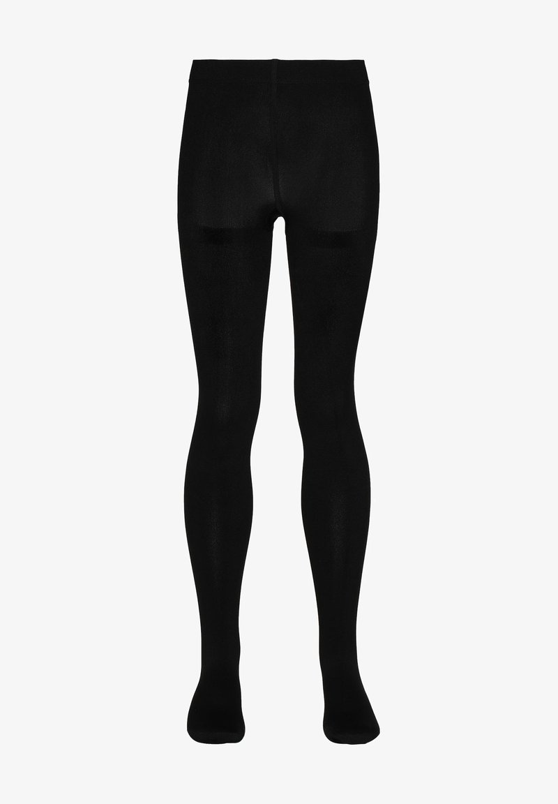 Calzedonia - Tights - nero
