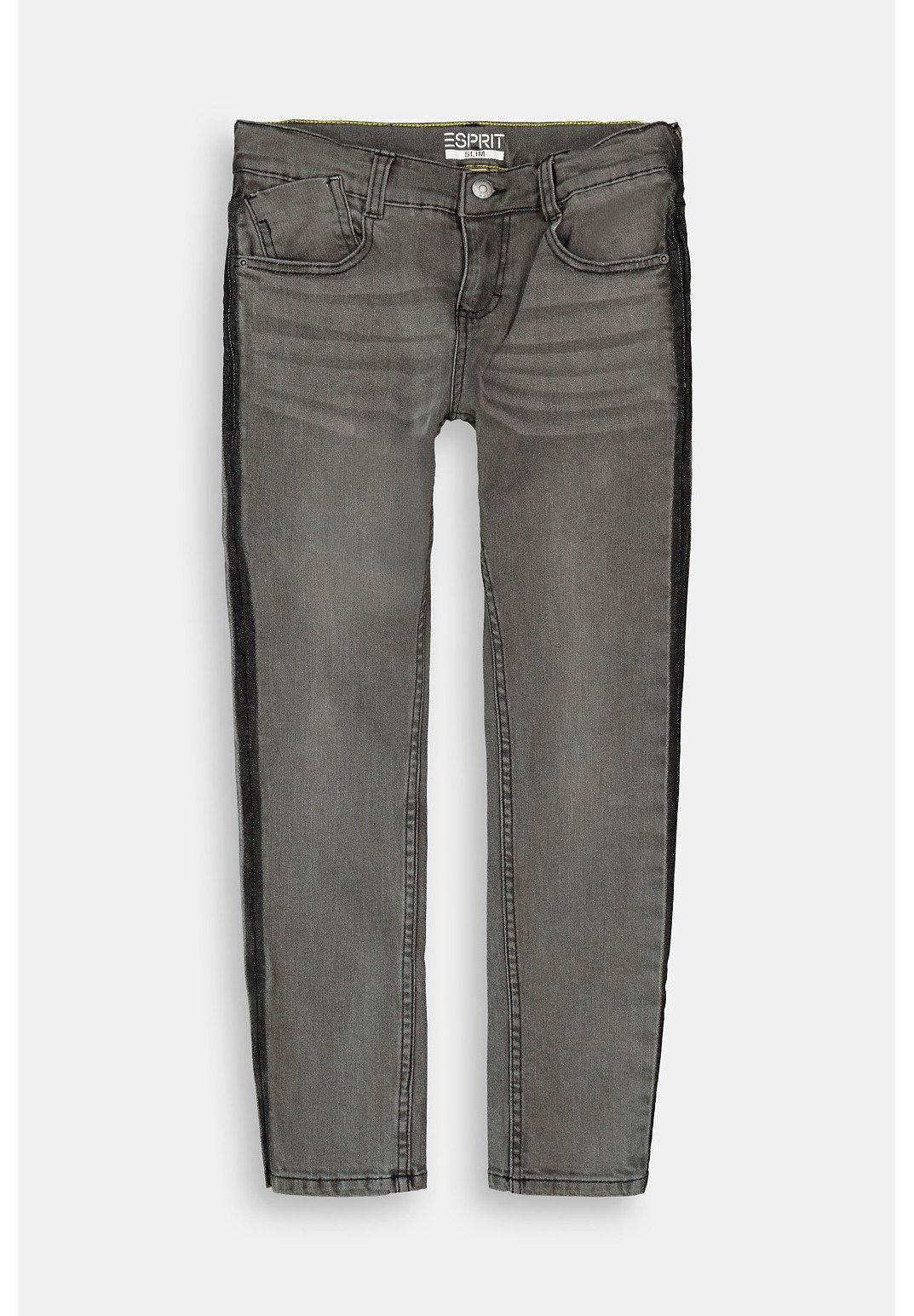 Kinder Jeans Straight Leg