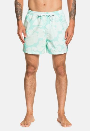 HAU  - Zwemshorts - beach glass
