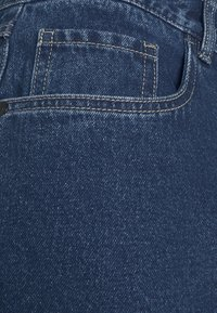 RETHINK Status - DAD - Jeans Tapered Fit - blue - 5