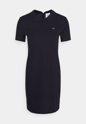 Shift dress - abysm