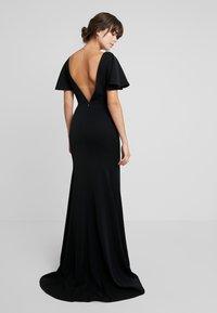 TH&TH - CELESTE - Occasion wear - black - 3