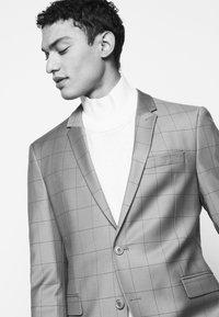 DRYKORN - OREGON - Suit jacket - braun - 3