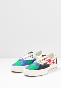 Vans - ERA - Trainers - marshmallow