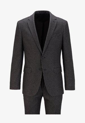 NOVAN/BEN - Costume - black