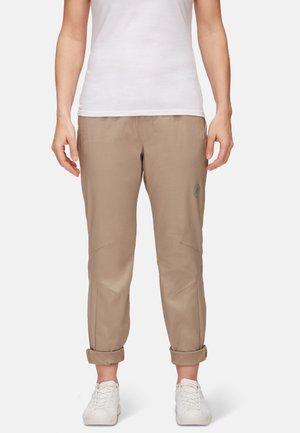 Pantaloni sportivi - safari