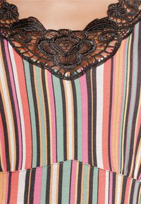 Vive Maria - Maxi dress - mehrfarbig - 4