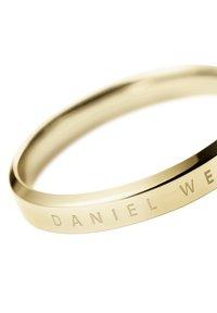 Daniel Wellington - Ring - gold - 1
