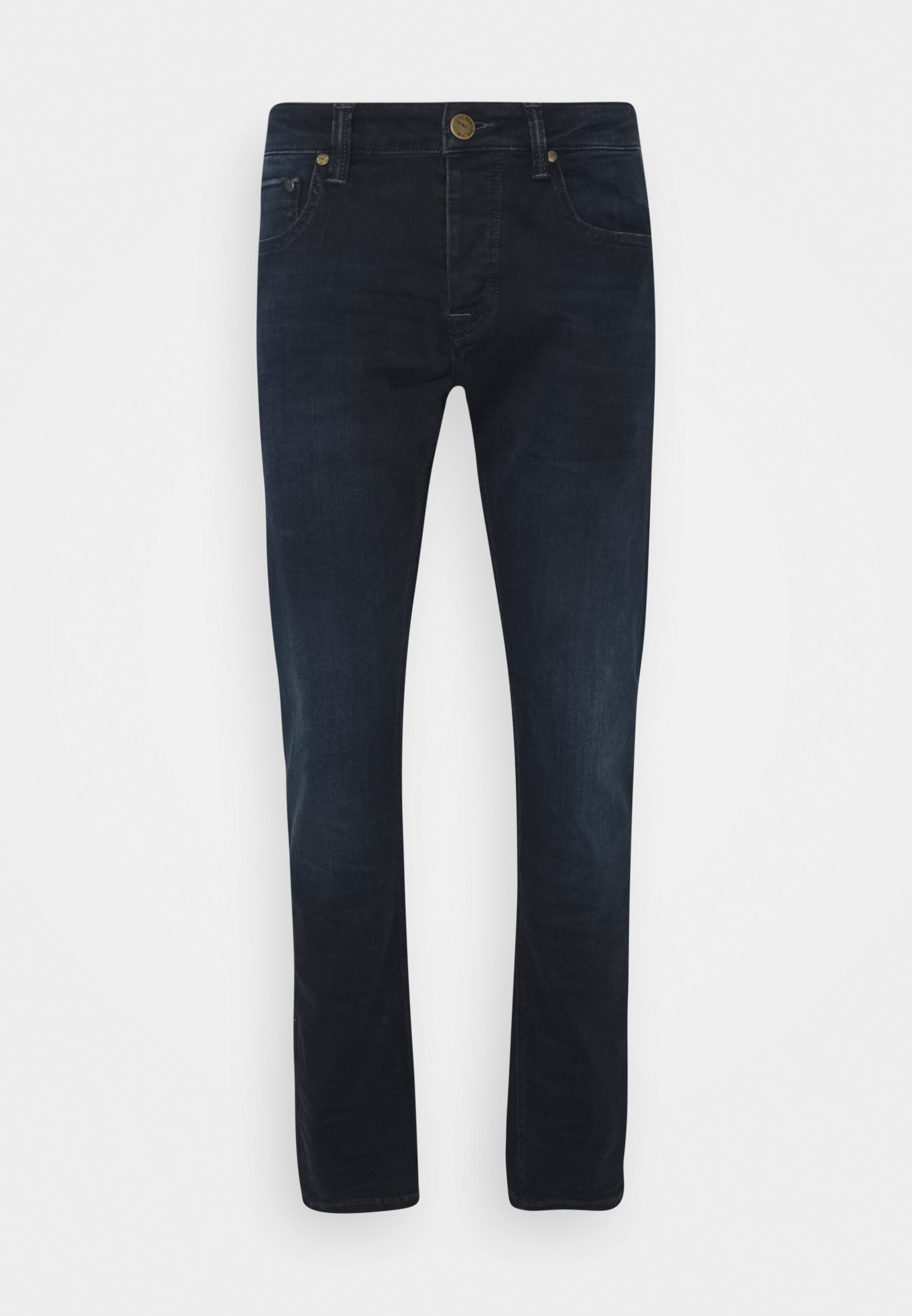 Men JONES - Slim fit jeans