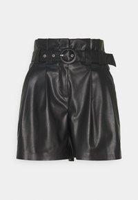 ONLY Tall - ONLDANA - Shorts - black - 0