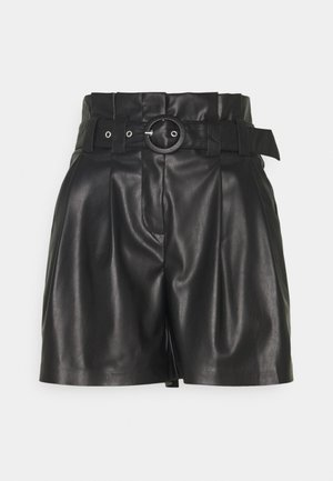 ONLDANA - Shorts - black
