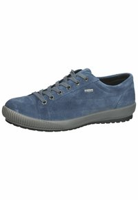Legero - Sneakersy niskie - indacox - 1