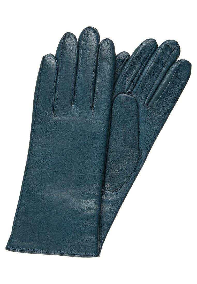 Roeckl - CLASSIC - Gloves - emerald