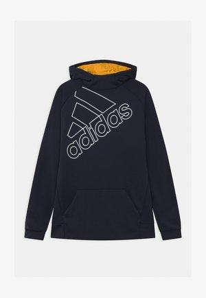 UNISEX - Sweatshirt - legink